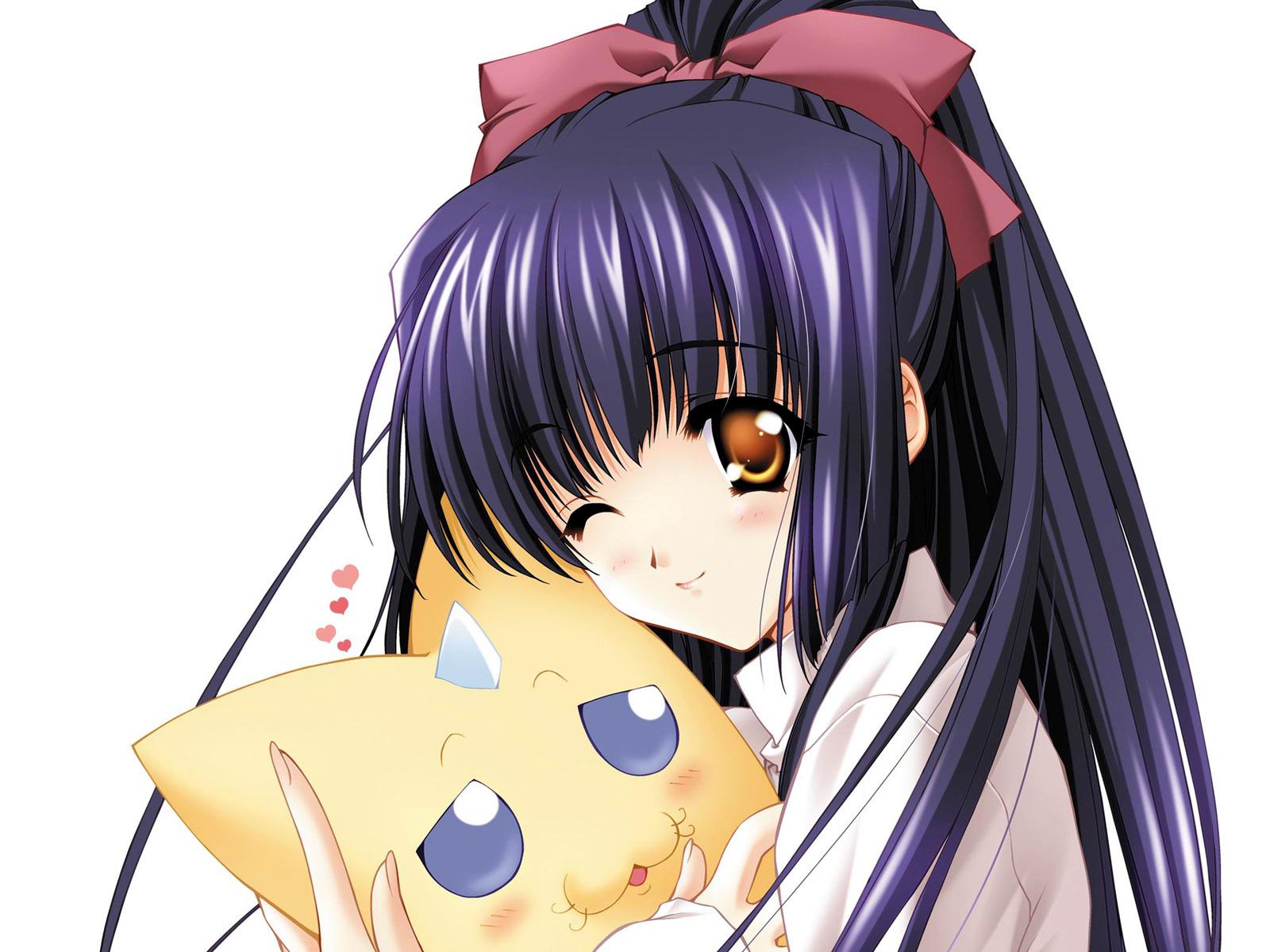 J Anime Character : Xxanime dreamxx anime