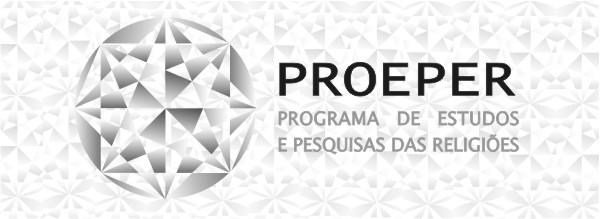 PROEPER