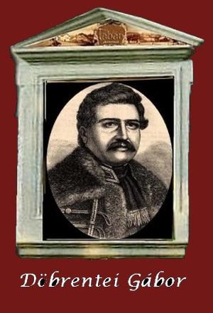 Döbrentey Gábor