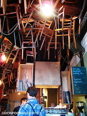 Simon Food Favourites Brother Baba Budan Coffee Cbd Melbourne 30