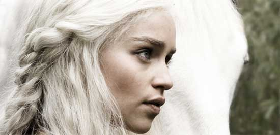 game of thrones hbo. HBO#39;s Game of Thrones Teasers