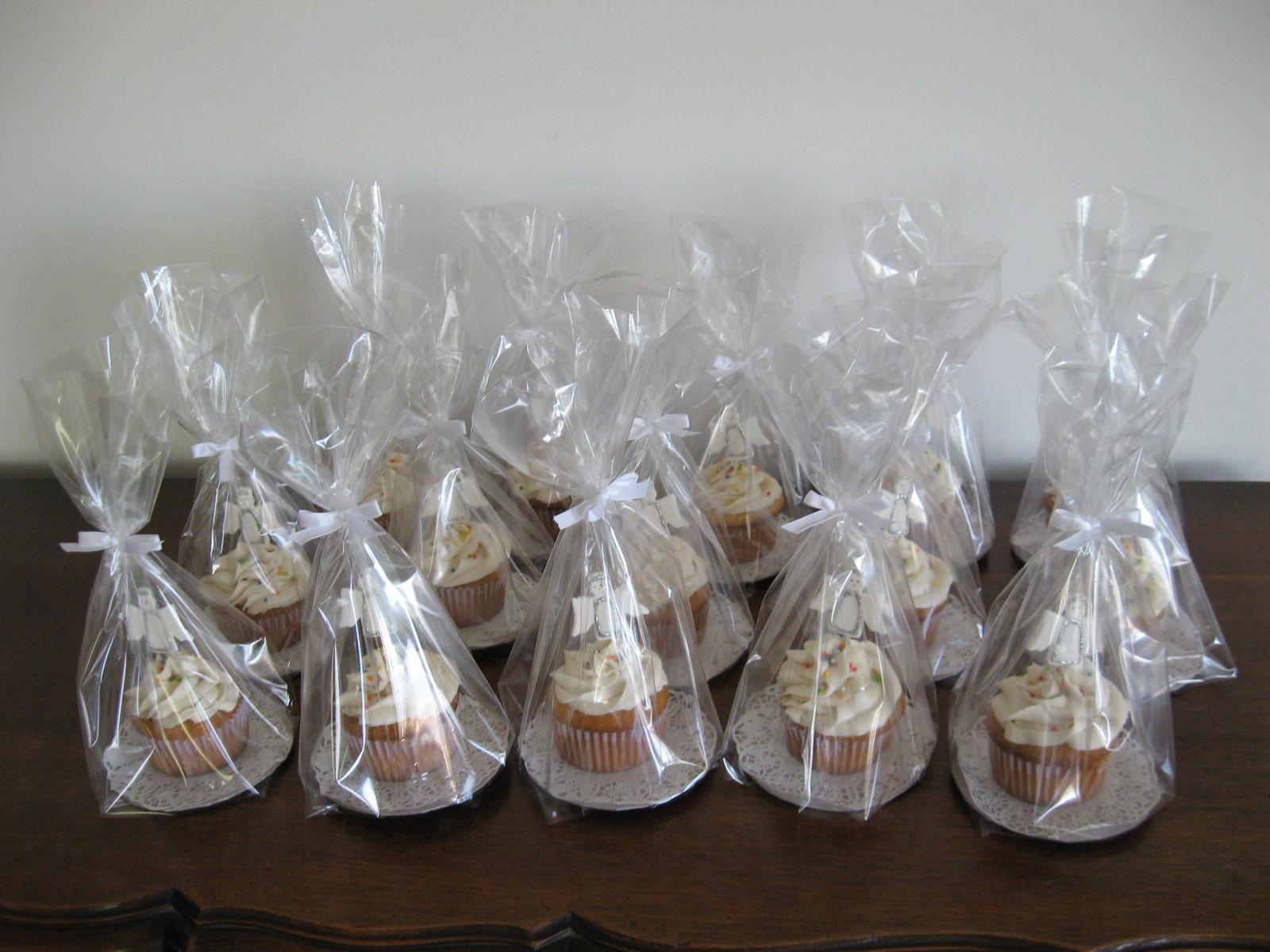 http://2.bp.blogspot.com/_Qt2ZQ8DeXu0/TN1UC8JrVBI/AAAAAAAAAHY/I9dMS8SYLmI/s1600/cupcakes+primera+comunion+017.jpg
