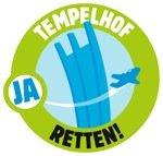 Tempelhof retten!