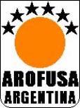 Pagina Oficial de A.RO.FU.SA