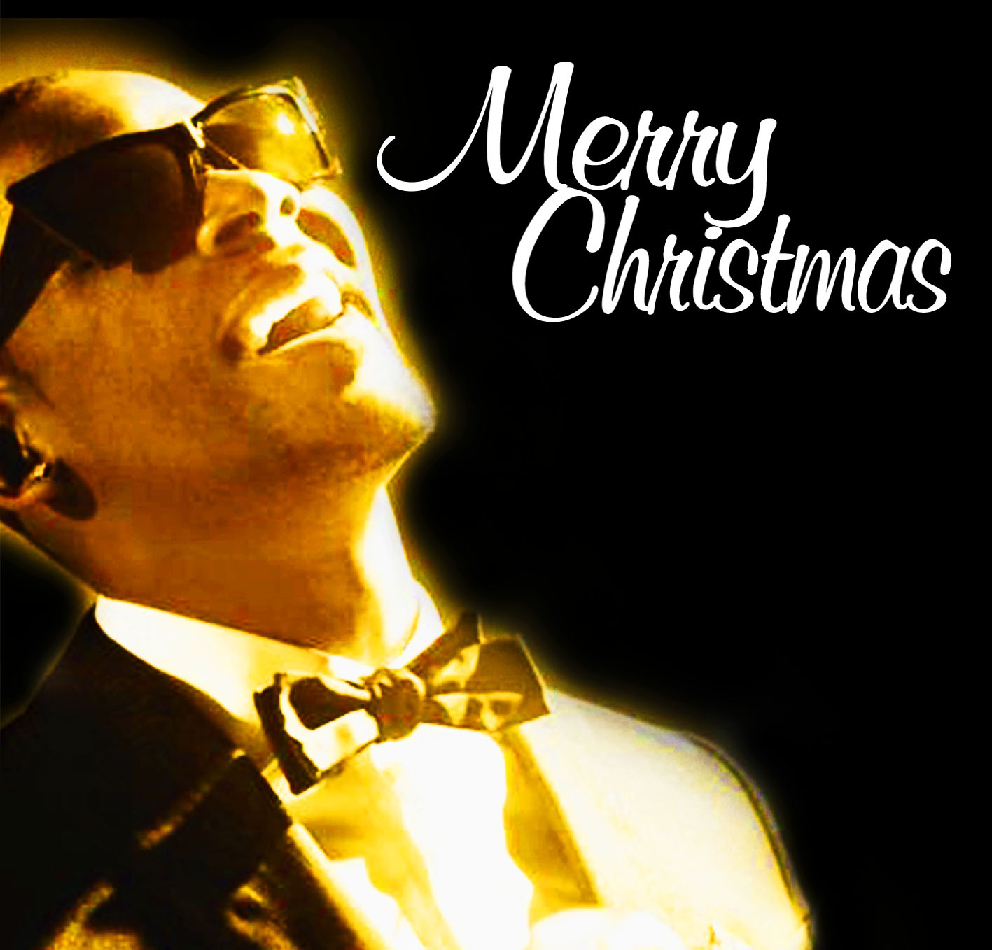 http://2.bp.blogspot.com/_QtAxmyop4x8/TRPsC_9FfdI/AAAAAAAAAao/yk-aLB-M8dQ/s1600/RKelly_1_Christmas.jpg