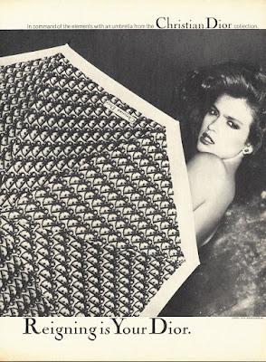 V197909-Dior.jpg