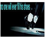 Michael Jackson.com