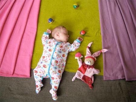 http://2.bp.blogspot.com/_QtH2zTVl70M/TE-0qIco3eI/AAAAAAAACV4/DrvLtmF8EPY/s1600/creative-photo-kids+%287%29.jpg
