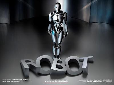 http://2.bp.blogspot.com/_QtH2zTVl70M/TG1lJDYuV9I/AAAAAAAAHRI/xjsbc3p34dE/s1600/robot-rajini-robot.jpeg