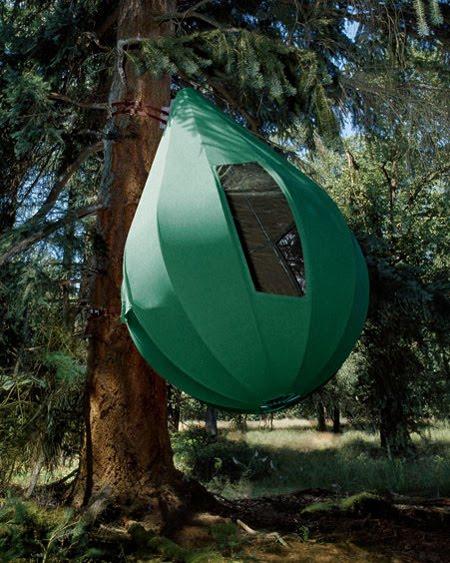 http://2.bp.blogspot.com/_QtH2zTVl70M/TGZ23qjnihI/AAAAAAAAFLE/j6LGaxJjdK4/s1600/camping-tents+%288%29.jpg