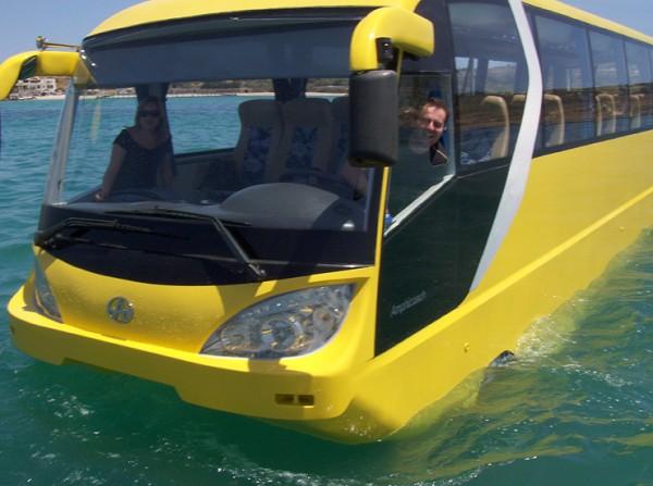 http://2.bp.blogspot.com/_QtH2zTVl70M/THakb8YmIpI/AAAAAAAAJh4/3ZNZzHopXpI/s1600/Amphibious_Coach00.jpg