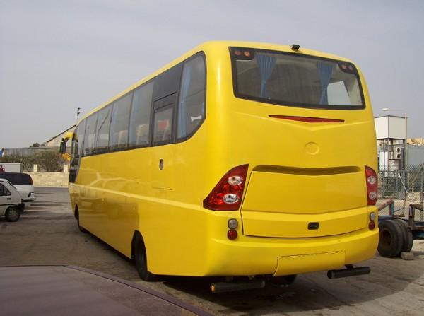 http://2.bp.blogspot.com/_QtH2zTVl70M/THakcyfW-TI/AAAAAAAAJiQ/k0fTbuFkW4k/s1600/Amphibious_Coach02.jpg