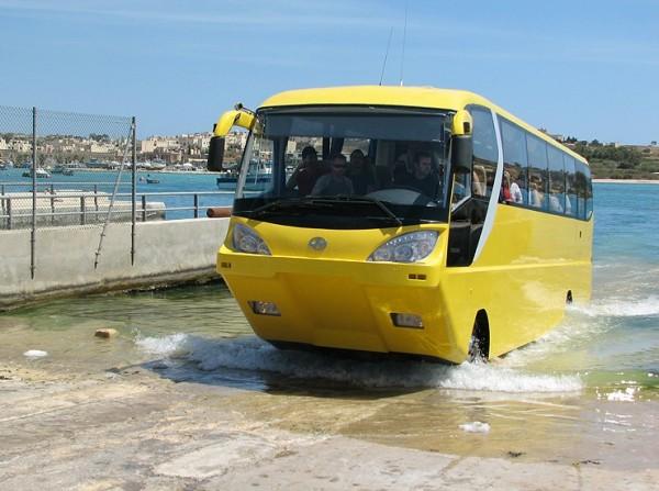 http://2.bp.blogspot.com/_QtH2zTVl70M/THakm_CWnmI/AAAAAAAAJjA/1OBrTVA6xfQ/s1600/Amphibious_Coach07.jpg