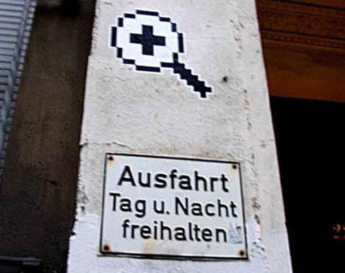 wallpaper graffiti_09. News wallpapers Stills