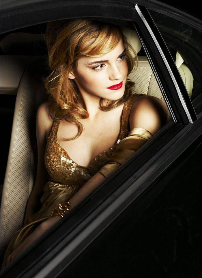 emma watson wallpapers hot. images makeup Emma Watson Hot