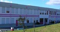 Escola Básica de Arões - Santa Cristina