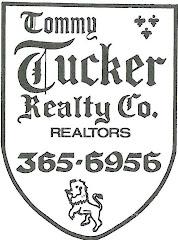 Visit Tommy Tucker Realty Co. Web Site at http://www.ttrco.com