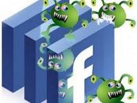 Bahaya - Bahaya Facebook