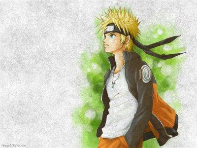 naruto shippuden wallpaper for desktop. Naruto Shippuden Button: