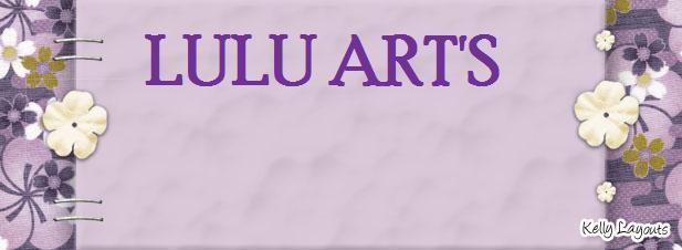 Lulu Art's
