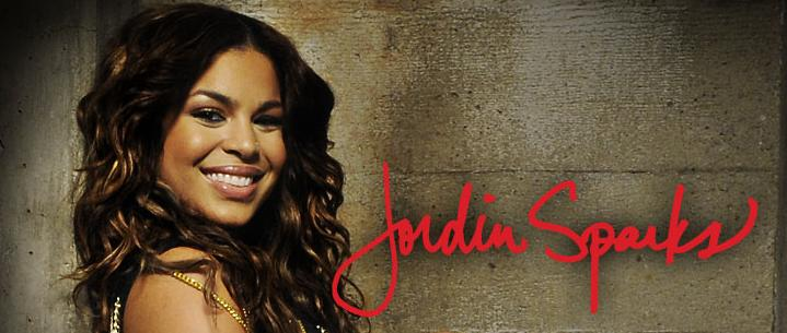 jordin sparks tattoo remix