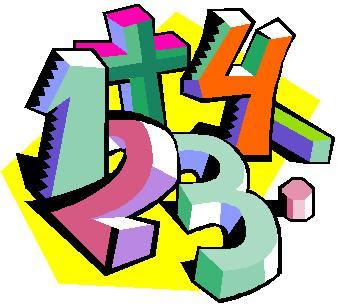curiosidades números