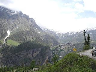Kullu - Himachal Pradesh