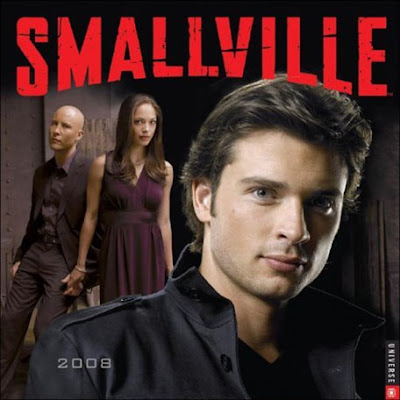 Smallville( Season 8 ) Watch+requiem+smallville