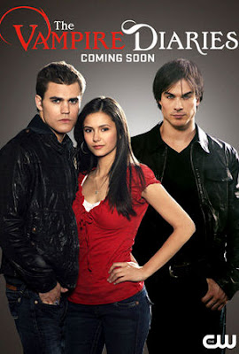 The Vampire Diaries Video