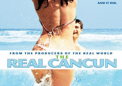 The Real World Cancun Season 22 Episode 13