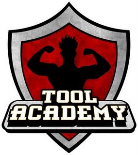 Tool Academy Season 2 Episode 3 S02E03