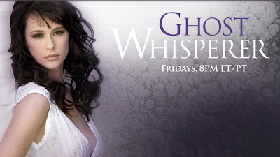 Ghost Whisperer Season 5 Episode 2