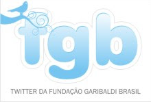 Acesse o Twitter da FGB