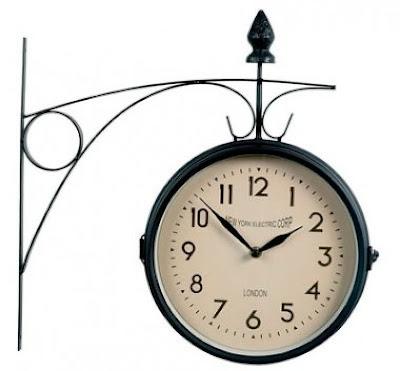 Comprar Relojes en el fenix - vintage Filtrado por Ms
