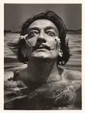 Un genio...llamado Dalí