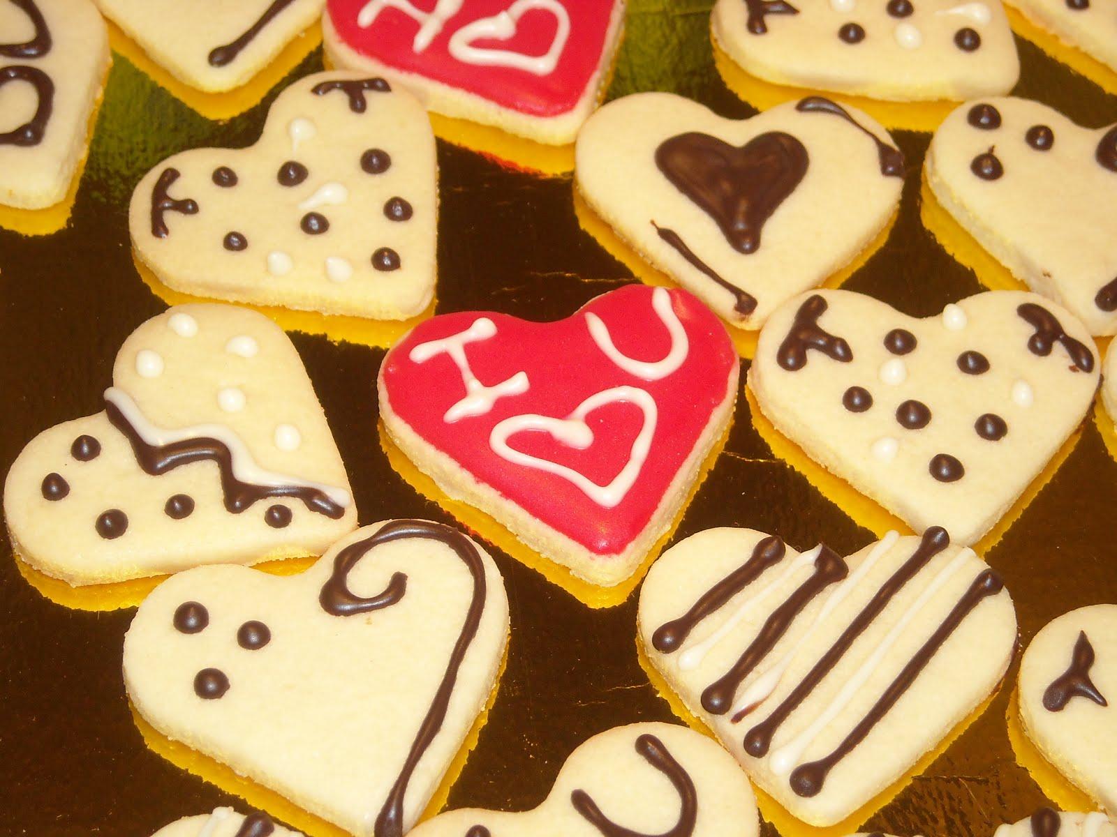 http://2.bp.blogspot.com/_Qu-KxwZh9G4/TUbW4fDHKjI/AAAAAAAAdQw/RIeJxCMM24Q/s1600/Cookies+San+Valent%25C3%25ADn+009.jpg