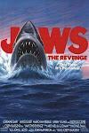 Sinopsis Jaws The Revenge