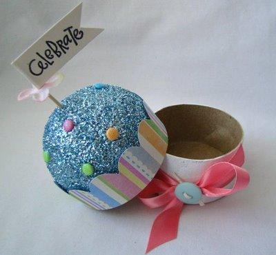 [Cupcake+box++1]