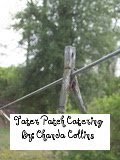 TATERPATCH CATERING & CAKE BAKING