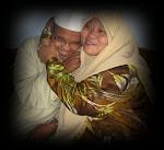 My Mum & Dad..:)