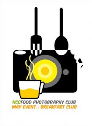 NCC-FPC