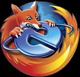 Este Blog é melhor visualizado com Mozila Firefox