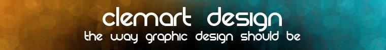 Clemart Design