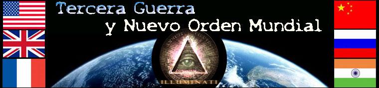 el nivel secreto de condor - Página 5 Nuevo-Orden-mundial