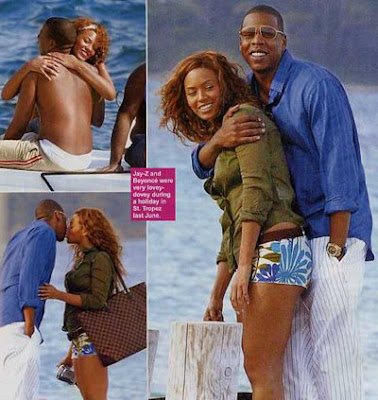 pictures of beyonce and jay z wedding. jay z wedding pics. eyonce