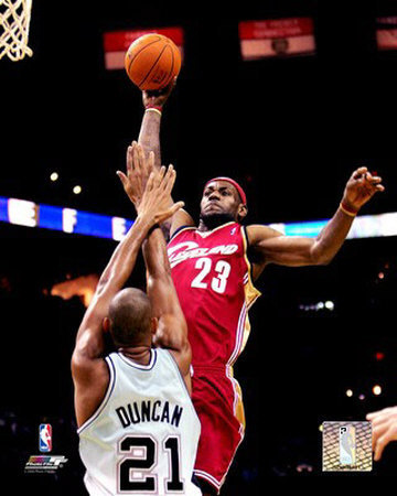 lebron james wallpaper. lebron james wallpaper dunk
