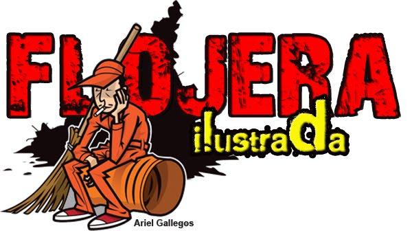 Ariel Gallegos