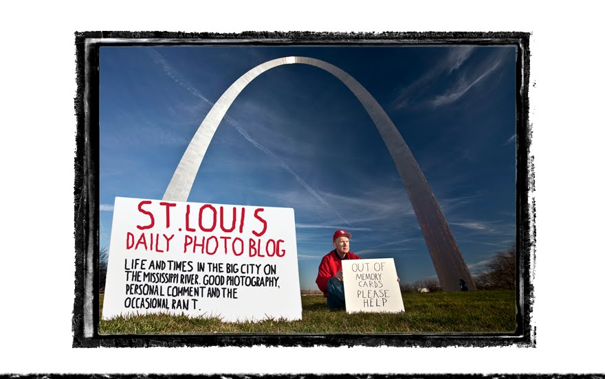St. Louis Daily Photo