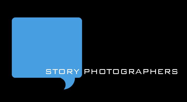 Story Photographers