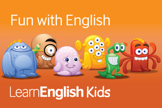 learning english children - photo #19
